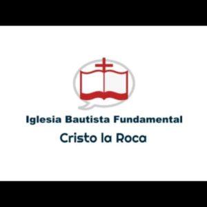 Iglesia Bautista Fundamental Cristo la Roca