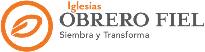 Iglesias-ObreroFiel-new-logo
