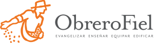 ObreroFiel-Logo-with-Tag-Spanish-Long