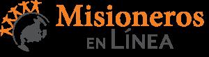 new-logo-2014